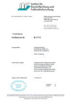 Gutachten M17 13 Pruefbericht Neu IWM