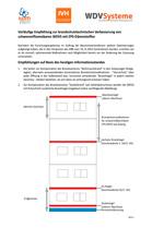 Gutachten Vorlaeufige Empfehlung WDVS Mit EPS 1