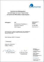 Gutachten G130915 1 Gutachten1 1 148x210
