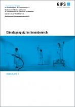 Merkblatt 005 Igb Merkblatt 4 Duennlagenputz 030912