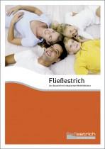 Merkblatt FE Imagebroschuere