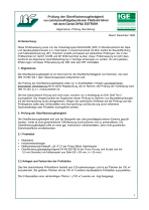 Merkblatt IBF Pruefung Der Oberflaechenzugfestigkeit