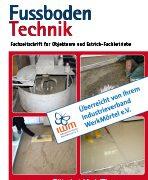 Merkblatt LA SD Werkmoertel 2015 08