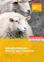 15 07 31 B VZ Waerme 2 Schafe Layout 1