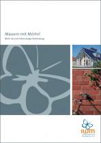 Merkblatt Broschuere Mauern Mit Moertel Web Rev2