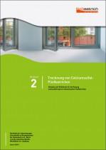 Merkblatt Estrich Nr2