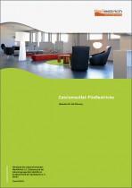 Merkblatt Estrich Planung