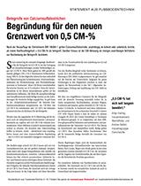 Merkblatt Iwm Sonderdruck Ft 02 16